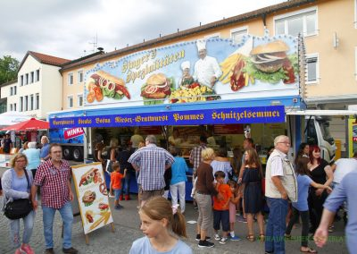 Stadtfest2018_006