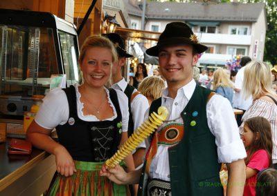 Stadtfest2018_010