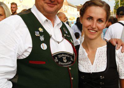 Stadtfest2018_020