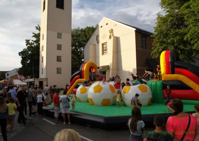 Stadtfest2018_021