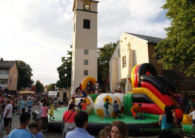 Stadtfest2018_024