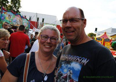 Stadtfest2018_035