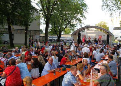 Stadtfest2018_040