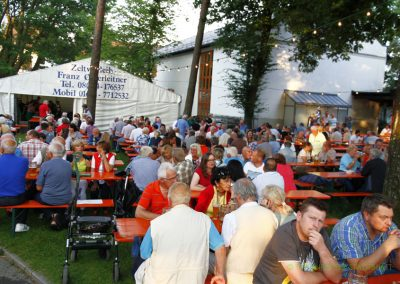 Stadtfest2018_041
