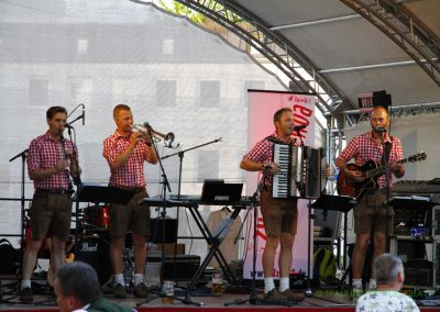 Stadtfest2018_042
