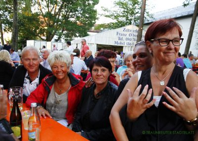 Stadtfest2018_043