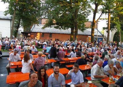 Stadtfest2018_044
