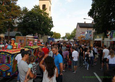 Stadtfest2018_045