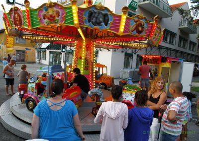 Stadtfest2018_046