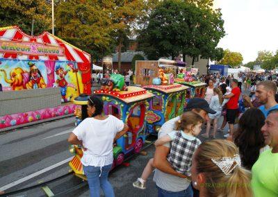 Stadtfest2018_047
