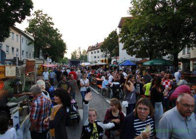 Stadtfest2018_058