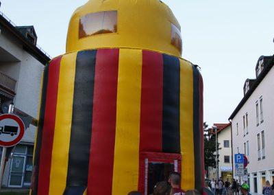 Stadtfest2018_071