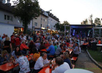 Stadtfest2018_072