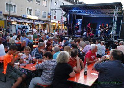 Stadtfest2018_073