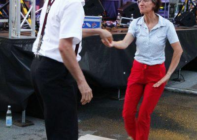 Stadtfest2018_075