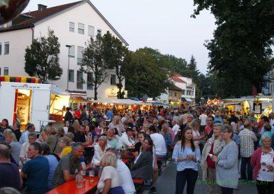 Stadtfest2018_077