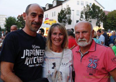 Stadtfest2018_080