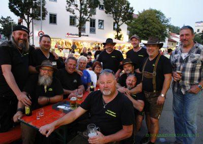 Stadtfest2018_084