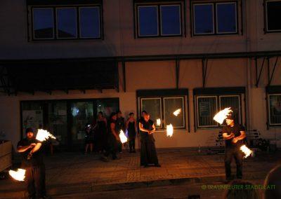 Stadtfest2018_103