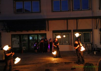 Stadtfest2018_104