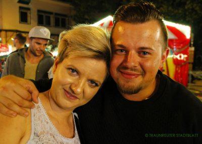 Stadtfest2018_109