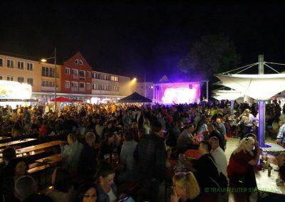 Stadtfest2018_116