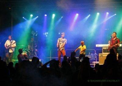 Stadtfest2018_120