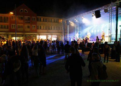 Stadtfest2018_121