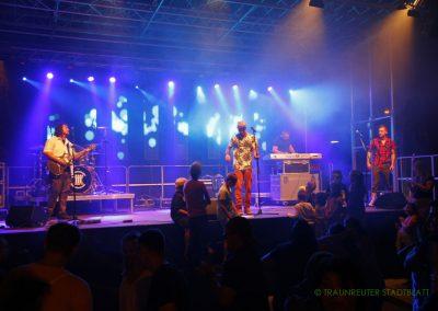 Stadtfest2018_122