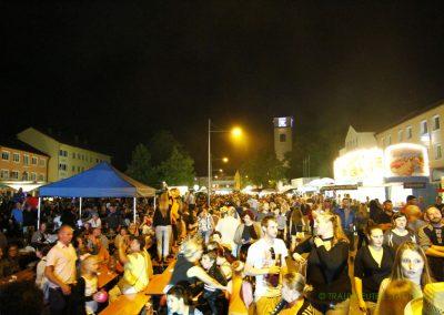 Stadtfest2018_125
