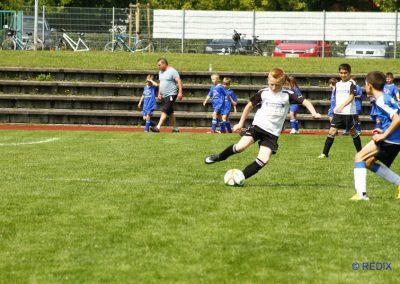 StadtwerkeCup_2018_002