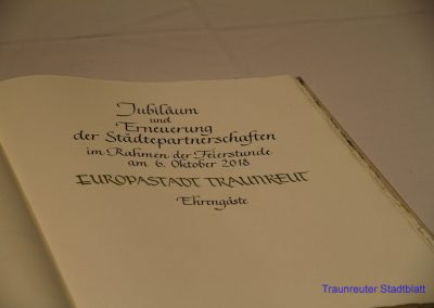 Jubiläum_Städtepartner_036