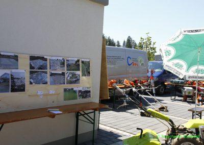 1.-Gewerbeschau-Oderberg_19