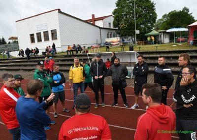 2.-Stadtwerke-Cup2019_051