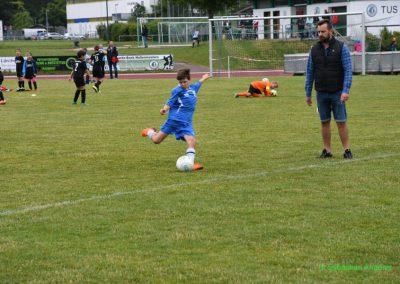 2.-Stadtwerke-Cup2019_053