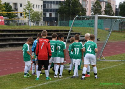 2.-Stadtwerke-Cup2019_056