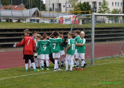 2.-Stadtwerke-Cup2019_057