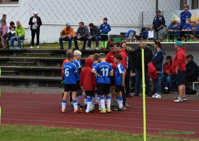 2.-Stadtwerke-Cup2019_058