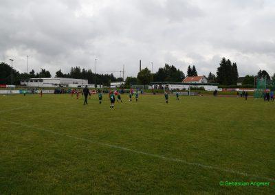 2.-Stadtwerke-Cup2019_059