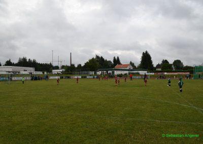 2.-Stadtwerke-Cup2019_060