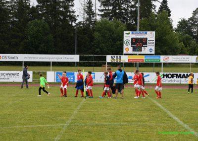 2.-Stadtwerke-Cup2019_061