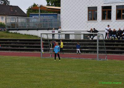 2.-Stadtwerke-Cup2019_062