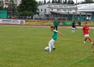 2.-Stadtwerke-Cup2019_063