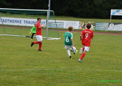 2.-Stadtwerke-Cup2019_064