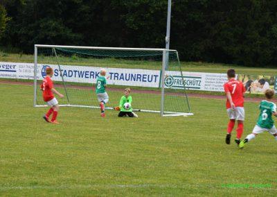 2.-Stadtwerke-Cup2019_065