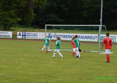 2.-Stadtwerke-Cup2019_066
