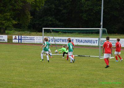 2.-Stadtwerke-Cup2019_067