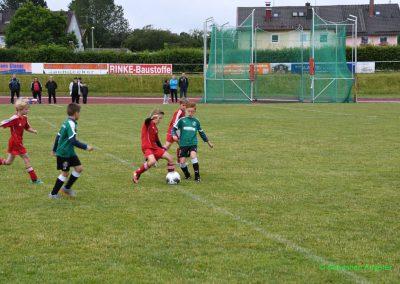 2.-Stadtwerke-Cup2019_069