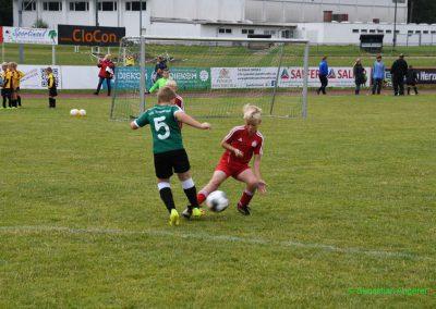 2.-Stadtwerke-Cup2019_070