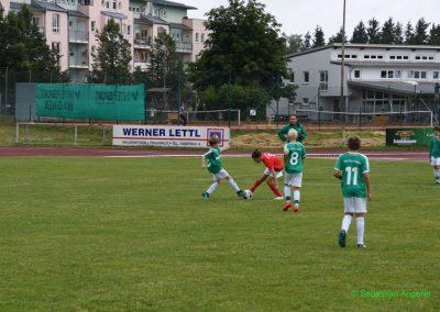 2.-Stadtwerke-Cup2019_071